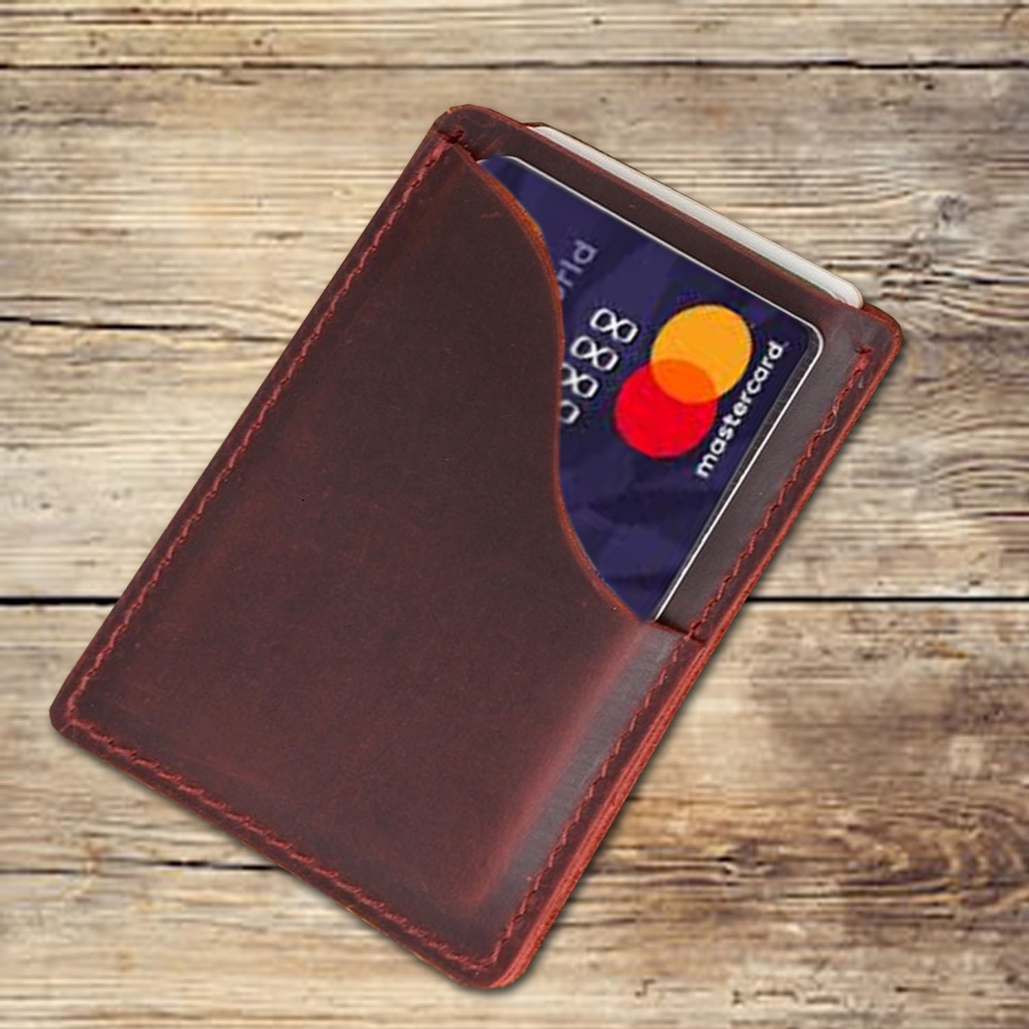 Best Leather Cases And Covers For Ipad Air 2