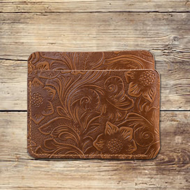 Handmade Genuine Leather Iphone 6 6s Case